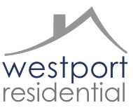 Westport Residental Real Estate